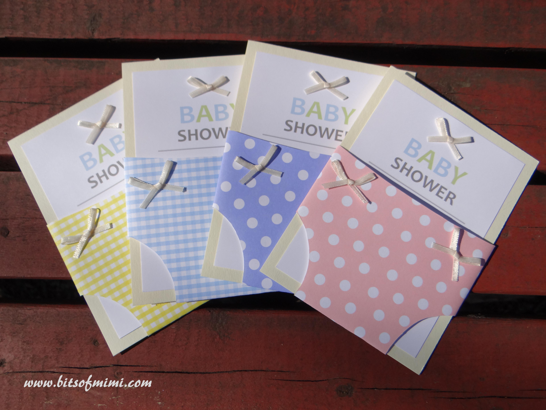 homemade baby shower boy invitations 50 baby shower invitations